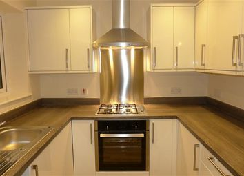 Thumbnail 3 bed property to rent in Cranmere Court, Cranmere Avenue, Wolverhampton