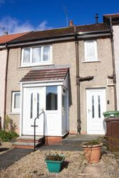 Thumbnail 2 bedroom property for sale in Cunninghar Drive, Tillicoultry