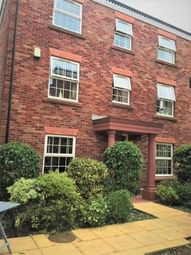 Thumbnail 4 bed detached house for sale in Woodland View, Hyde