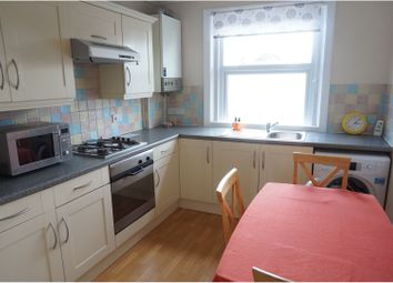 Thumbnail 2 bed flat for sale in 48-50 Poole Hill, Bournemouth