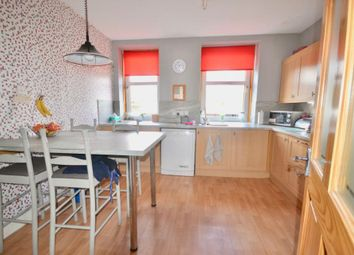 Thumbnail 4 bed maisonette for sale in 4/5, Laidlaw Terrace Hawick