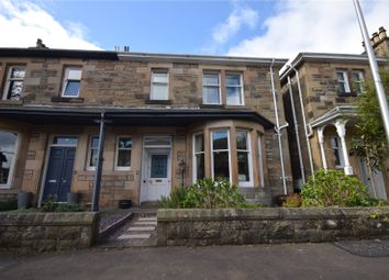 Thumbnail 3 bed semi-detached house for sale in Manse Crescent, Stirling, Stirlingshire