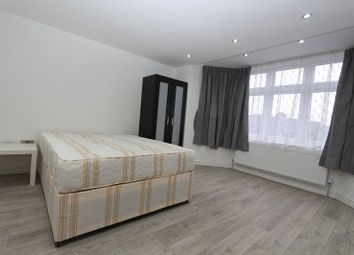 Thumbnail 1 bedroom property to rent in Wanstead Lane, Cranbrook, Ilford