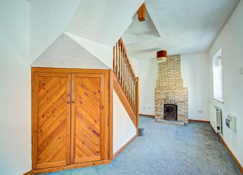 Thumbnail 1 bed property to rent in Great Whyte, Ramsey, Huntingdon