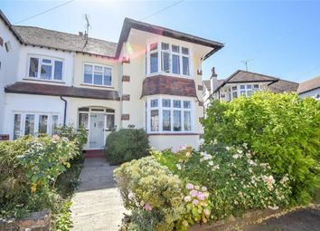 5 bed semi-detached house for sale in Aberdeen Gardens, Leigh-On-Sea, Essex SS9