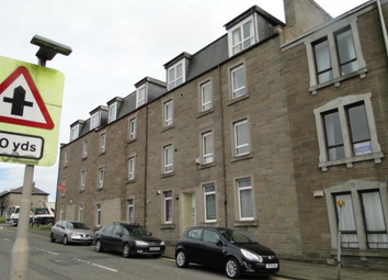 Thumbnail 1 bed flat to rent in Loons Road Dundee, Dundee