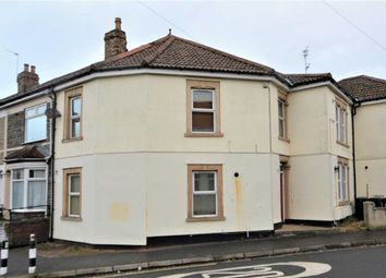 Thumbnail Studio for sale in Avonvale Road, Redfield, Bristol