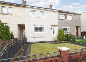 Thumbnail 2 bed property for sale in Rydenmains Road, Glenmavis, Airdrie, North Lanarkshire