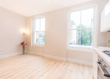 Thumbnail 1 bed flat for sale in Lower Clapton Road, Lower Clapton