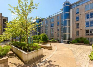 2 bed flat for sale in 41/16 Gardner's Crescent, City Centre, Edinburgh EH3