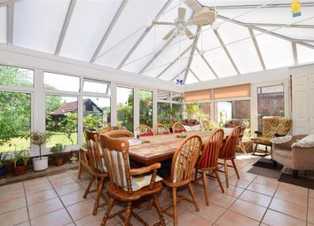 4 bed detached bungalow for sale in Nats Lane, Brook, Ashford, Kent TN25