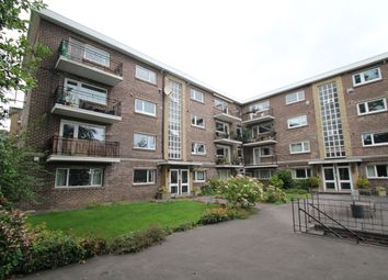 2 bed flat for sale in 25 Fulwood Park Mansions, Chesterwood Drive, Fulwood S10