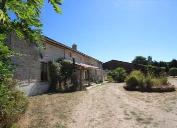 Thumbnail Leisure/hospitality for sale in La Chapelle-Pouilloux, Deux Sevres, France