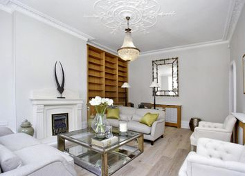 Thumbnail 4 bed property to rent in Park Street, Mayfair, London