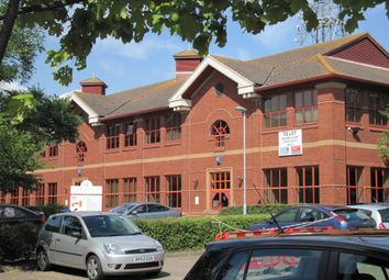Thumbnail Office to let in Unit 8 Abbey Court, Exeter