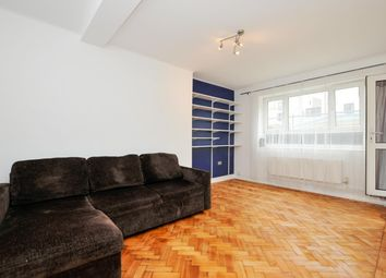 Thumbnail 2 bed property for sale in Lordship Terrace, London