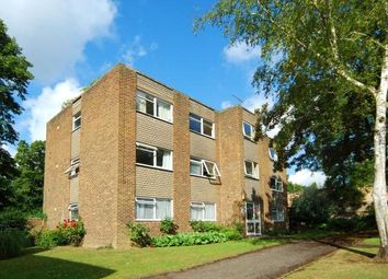 Thumbnail 2 bed flat for sale in Cedar Place, Gateway Close, Northwood, Middlesex