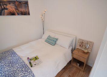 Thumbnail Room to rent in Tilehurst Road, Reading