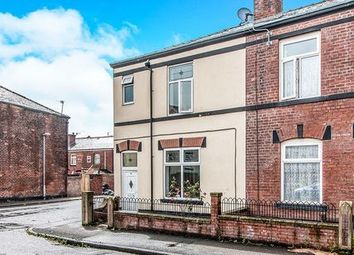 3 bed terraced house for sale in Andrew Street, Bury BL9