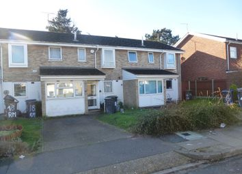 Highest Priced Property To Rent Near Verwood Close