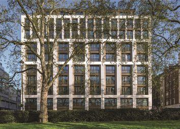 Clarges Mayfair, Mayfair, London W1J