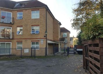Thumbnail 2 bed property for sale in Compass Lane, Bromley