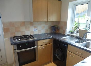 Thumbnail 3 bed property to rent in Totnes Close, Plympton, Plymouth