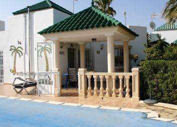 Thumbnail 3 bed property for sale in San Juan De Los Terreros, Pulpi, Spain