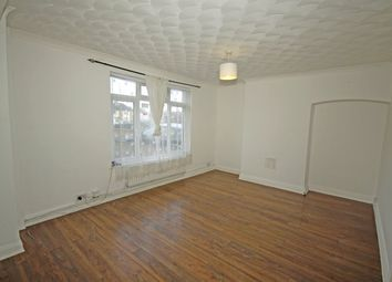 3 bed property to rent in Elm Grove, Sittingbourne ME10
