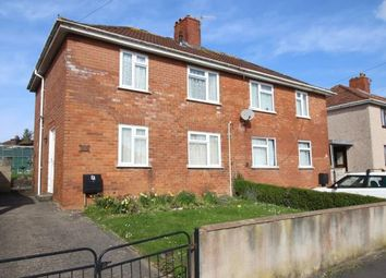 Thumbnail 3 bed semi-detached house for sale in Tyntesfield Road, Bedminster Down, Bristol