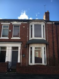 Thumbnail 5 bedroom shared accommodation to rent in Otto Terrace, Sunderland