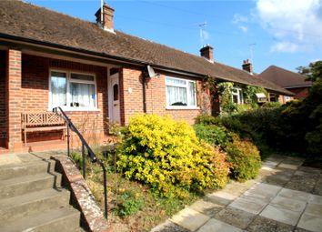 Thumbnail 1 bedroom terraced bungalow for sale in Holtye Road, East Grinstead