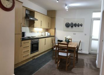 Thumbnail 1 bedroom flat to rent in High Street North, Langley Moor, Durham