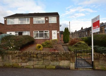 Valley Road, Pudsey, West Yorkshire LS28