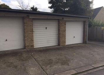 Thumbnail Parking/garage to rent in Wolvercote, North Oxford