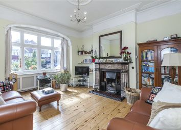 Thumbnail 3 bedroom property for sale in Beaconsfield Road, London