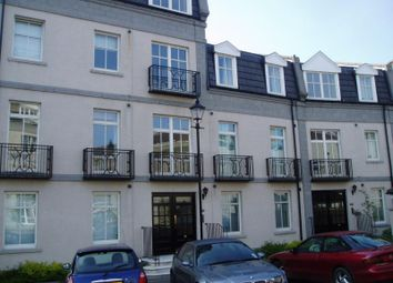 Thumbnail 2 bed flat to rent in Balmoral Sqaure, Aberdeen