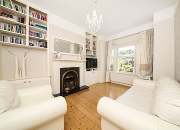 3 bed maisonette for sale in Croxted Road, Dulwich, London SE21