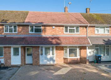 Thumbnail Terraced house for sale in Adeyfield Gardens, Adeyfield, Hemel Hempstead, Hertfordshire