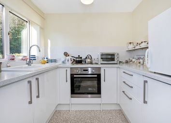 Thumbnail 1 bedroom flat for sale in Sylvan Hill, Upper Norwood, London