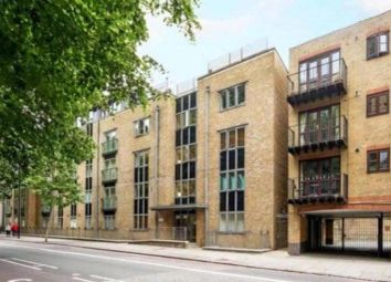 Thumbnail 2 bed property to rent in Coopers Lodge, Tooley Street, London