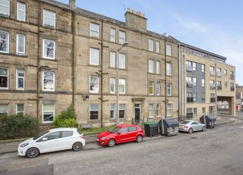 Thumbnail 1 bed flat for sale in 42/2 Balcarres Street, Morningside, Edinburgh