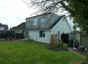 Thumbnail 3 bed semi-detached house to rent in Brooklyn, Wrington