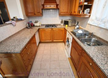 3 bed semi-detached house to rent in Powys Lane, Bounds Green N13