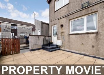 Thumbnail 2 bed duplex for sale in Main Street, West Calder