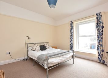 Thumbnail 3 bed property to rent in Stannington View Road, Sheffield