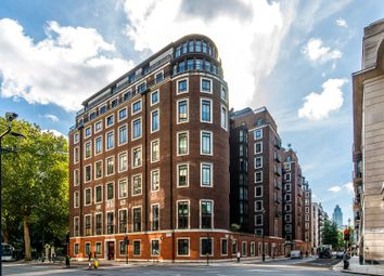 Thumbnail 3 bed flat to rent in 79 Marsham Street, Westminster, London