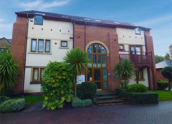 2 bed flat for sale in Guinea Hall Close, Southport, Lancashire PR9