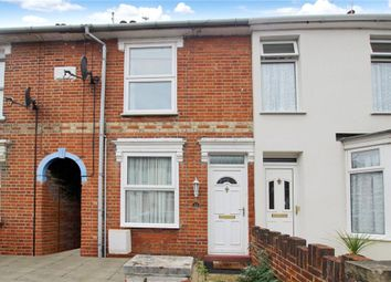 Thumbnail 3 bed detached house for sale in Alston Road, Ipswich, Ipswich