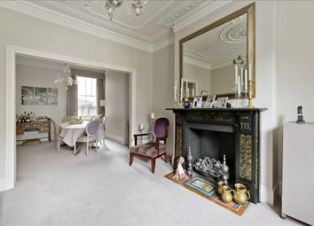 Stanlake Road, London W12. 4 bed terraced house